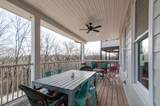 6116 Hill Circle Dr - Photo 8
