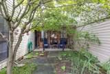 202 Laurel Hill Dr - Photo 22