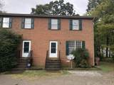 3112 Anderson Rd - Photo 1