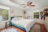 127 Gordon Ter - Photo 14
