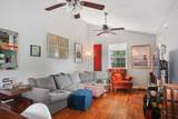 127 Gordon Ter - Photo 4