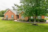 1010 Coulsons Ct - Photo 2