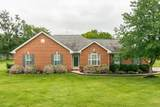 1010 Coulsons Ct - Photo 3