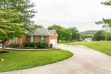 1010 Coulsons Ct - Photo 4