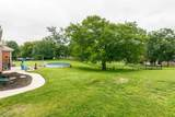 1010 Coulsons Ct - Photo 40