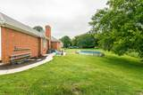 1010 Coulsons Ct - Photo 41