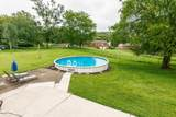 1010 Coulsons Ct - Photo 45