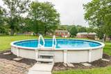 1010 Coulsons Ct - Photo 46