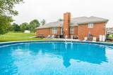 1010 Coulsons Ct - Photo 47
