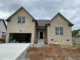 124 Split Rail Ln-Lot 16 - Photo 1
