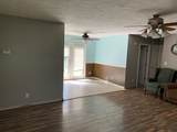 819 Hayes Rd - Photo 14