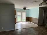 819 Hayes Rd - Photo 15
