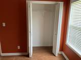 819 Hayes Rd - Photo 20