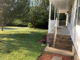 819 Hayes Rd - Photo 3