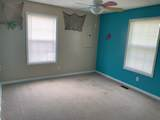 819 Hayes Rd - Photo 22