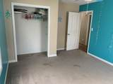 819 Hayes Rd - Photo 24
