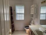 819 Hayes Rd - Photo 31
