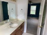 819 Hayes Rd - Photo 32
