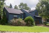 601 Valley Trace Ct - Photo 4
