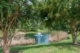 1140 Woodbury Falls Ct - Photo 33