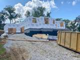 4313 Kings Camp Ct - Photo 2
