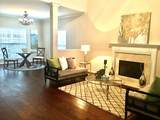 7127 Park Glen Dr - Photo 9