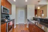415 Church St #2903 - Photo 7