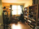 3050 Academy Rd - Photo 16