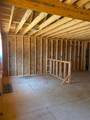 7608 Whispering Wind Ln - Photo 11