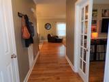 1810 Potters Ct - Photo 10