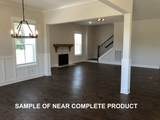 1000 Cabell Dr - Photo 12