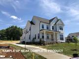 1000 Cabell Dr - Photo 15