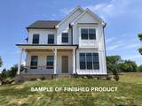 1000 Cabell Dr - Photo 6