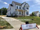 1000 Cabell Dr - Photo 7