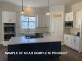 1000 Cabell Dr - Photo 8