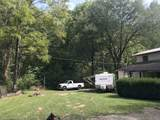 1344 Cut Off Rd - Photo 38