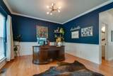 1005 Heathfield Cir - Photo 4