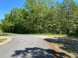 319 Briar Hollow Rd - Photo 4