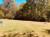 0 Scenic Harpeth Dr - Photo 1