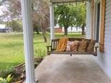 6916 Lick Creek Trl - Photo 27