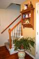 2305 Harborwood Pt - Photo 5