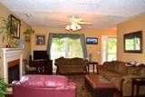 2305 Harborwood Pt - Photo 7