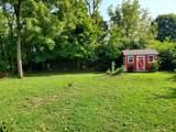 1120 Haysboro Ave - Photo 22