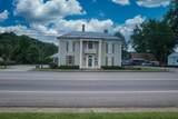 64 Lynchburg Hwy - Photo 2
