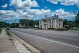 64 Lynchburg Hwy - Photo 3