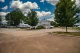 64 Lynchburg Hwy - Photo 5