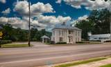 64 Lynchburg Hwy - Photo 8