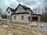 53 Reda Estates - Photo 1