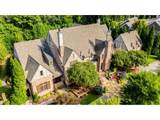 1612 Whispering Hills Dr - Photo 44