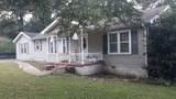 115 Oak Ave - Photo 30